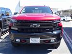 2019 Silverado 1500 Crew Cab 4x4,  Pickup #190201 - photo 3