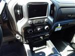 2019 Silverado 1500 Crew Cab 4x4,  Pickup #190201 - photo 22