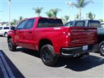 2019 Silverado 1500 Crew Cab 4x4,  Pickup #190201 - photo 2