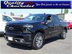 2019 Silverado 1500 Crew Cab 4x4,  Pickup #190215 - photo 1