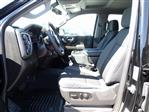 2019 Silverado 1500 Crew Cab 4x4,  Pickup #190215 - photo 13
