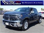 2019 Silverado 1500 Crew Cab 4x2,  Pickup #190243 - photo 1