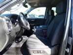 2019 Silverado 1500 Crew Cab 4x4,  Pickup #190248 - photo 13