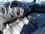 2019 Silverado 1500 Crew Cab 4x4,  Pickup #190248 - photo 15