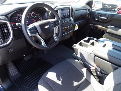2019 Silverado 1500 Crew Cab 4x4,  Pickup #190269 - photo 14
