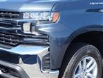 2019 Silverado 1500 Crew Cab 4x4,  Pickup #190269 - photo 4