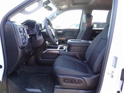 2019 Silverado 1500 Crew Cab 4x4,  Pickup #190276 - photo 13