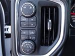 2019 Silverado 1500 Crew Cab 4x4,  Pickup #190276 - photo 26