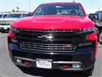 2019 Silverado 1500 Crew Cab 4x4,  Pickup #190284 - photo 3