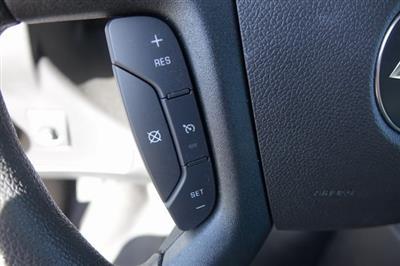 2019 Chevrolet Express 3500 4x2, Knapheide KUV Service Utility Van #191938 - photo 13