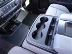 2019 Silverado 2500 Double Cab 4x2, Harbor TradeMaster Service Body #192020 - photo 15