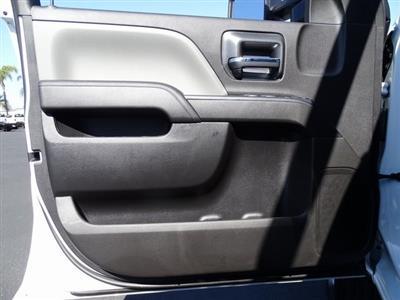 2019 Chevrolet Silverado 2500 Double Cab 4x2, Knapheide Steel Service Body #192021 - photo 24