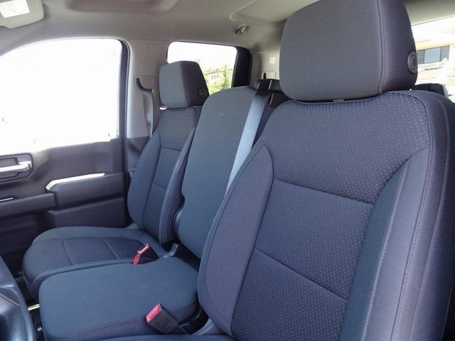 2020 Chevrolet Silverado 2500 Double Cab 4x2, Royal Service Body #201188 - photo 25