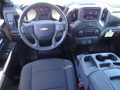 2020 Chevrolet Silverado 2500 Double Cab 4x2, Royal Service Body #201188 - photo 10