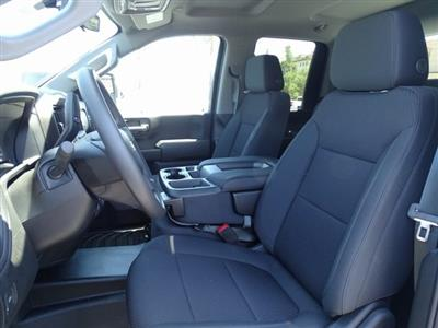 2020 Chevrolet Silverado 2500 Double Cab 4x2, Royal Service Body #201188 - photo 12