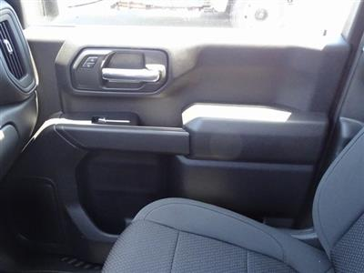 2020 Chevrolet Silverado 2500 Double Cab 4x2, Royal Service Body #201188 - photo 14