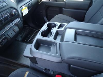 2020 Chevrolet Silverado 2500 Double Cab 4x2, Royal Service Body #201188 - photo 15