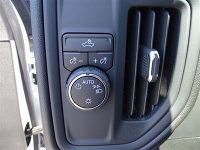 2020 Chevrolet Silverado 2500 Double Cab 4x2, Royal Service Body #201188 - photo 22