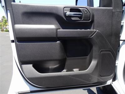 2020 Chevrolet Silverado 2500 Double Cab 4x2, Royal Service Body #201188 - photo 24