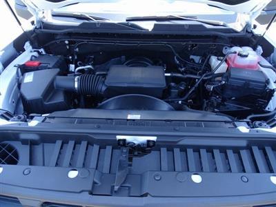 2020 Chevrolet Silverado 2500 Double Cab 4x2, Royal Service Body #201188 - photo 28