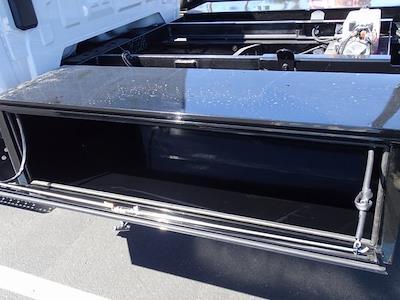 2020 Chevrolet Silverado 6500 Regular Cab DRW 4x2, Harbor Master Landscape Dump #201701 - photo 10
