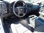 2020 Chevrolet Silverado 6500 Regular Cab DRW 4x2, Harbor Master Landscape Dump #201701 - photo 13