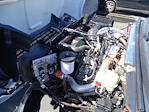 2020 Chevrolet Silverado 6500 Regular Cab DRW 4x2, Harbor Master Landscape Dump #201701 - photo 28