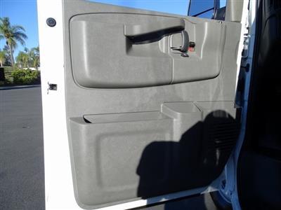 2020 Chevrolet Express 2500 4x2, Masterack Upfitted Cargo Van #201885 - photo 22
