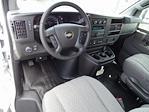 2020 Chevrolet Express 2500 4x2, Ranger Design Upfitted Cargo Van #201900 - photo 11