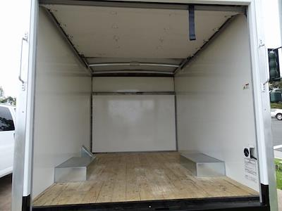 2021 Chevrolet Express 3500 4x2, Supreme Spartan Cargo Cutaway Van #210942 - photo 21