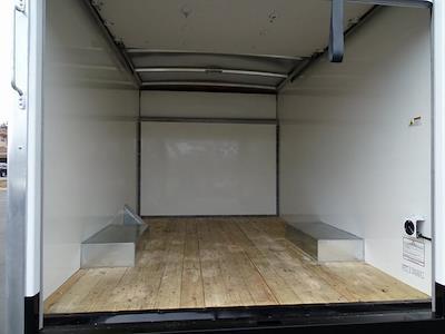2021 Chevrolet Express 3500 4x2, Supreme Spartan Cargo Cutaway Van #210943 - photo 22