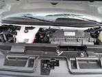 2021 Chevrolet Express 3500 4x2, Supreme Spartan Cargo Cutaway Van #210943 - photo 23