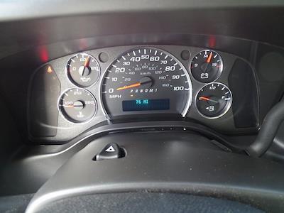 2021 Chevrolet Express 3500 4x2, Supreme Spartan Cargo Cutaway Van #210983 - photo 15