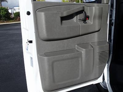 2021 Chevrolet Express 3500 4x2, Supreme Spartan Cargo Cutaway Van #210983 - photo 20