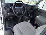 2021 Chevrolet Express 3500 4x2, Supreme Spartan Cargo Cutaway Van #210983 - photo 10