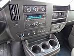2021 Chevrolet Express 2500 4x2, Adrian Steel Upfitted Cargo Van #210984 - photo 15