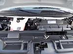 2021 Chevrolet Express 2500 4x2, Adrian Steel Upfitted Cargo Van #210984 - photo 26