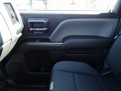2021 Chevrolet Silverado 6500 Regular Cab DRW 4x2, Scelzi WFB Stake Bed #211279 - photo 14