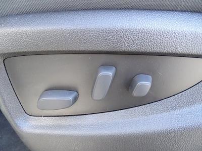 2021 Chevrolet Silverado 6500 Regular Cab DRW 4x2, Scelzi WFB Stake Bed #211279 - photo 23