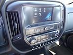 2021 Chevrolet Silverado 6500 Regular Cab DRW 4x2, Scelzi WFB Stake Bed #211279 - photo 16