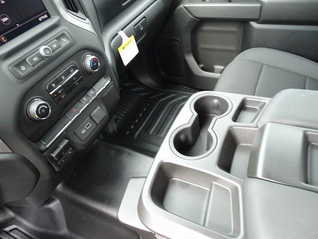 2021 Chevrolet Silverado 3500 Regular Cab 4x2, Scelzi Signature Service Body #211372 - photo 15