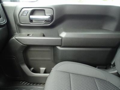 2021 Chevrolet Silverado 3500 Regular Cab 4x2, Scelzi Signature Service Body #211372 - photo 14