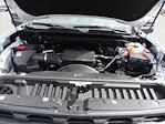 2021 Chevrolet Silverado 3500 Regular Cab 4x2, Scelzi Signature Service Body #211372 - photo 23
