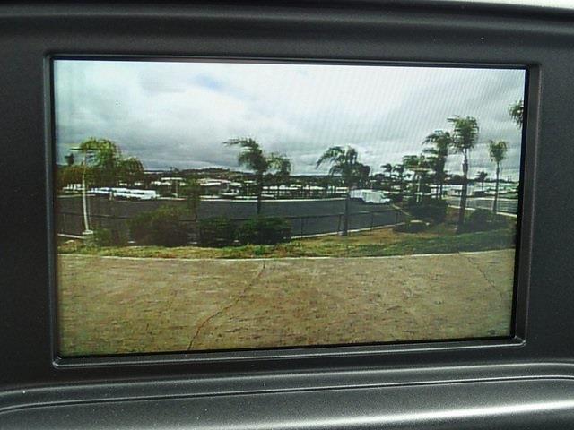 2021 Chevrolet Silverado 4500 Regular Cab DRW 4x2, Knapheide Stake Bed #211478 - photo 15