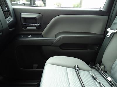 2021 Chevrolet Silverado 4500 Regular Cab DRW 4x2, Knapheide Stake Bed #211478 - photo 12