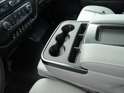 2021 Chevrolet Silverado 4500 Regular Cab DRW 4x2, Knapheide Stake Bed #211478 - photo 13