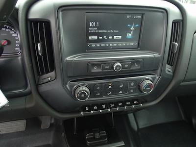 2021 Chevrolet Silverado 4500 Regular Cab DRW 4x2, Knapheide Stake Bed #211478 - photo 14