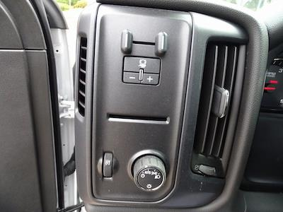 2021 Chevrolet Silverado 4500 Regular Cab DRW 4x2, Knapheide Stake Bed #211478 - photo 19