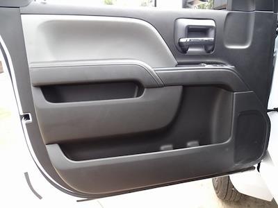 2021 Chevrolet Silverado 4500 Regular Cab DRW 4x2, Knapheide Stake Bed #211478 - photo 21