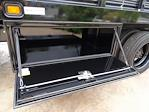 2021 Chevrolet Silverado 4500 Regular Cab DRW 4x2, Knapheide Stake Bed #211478 - photo 22